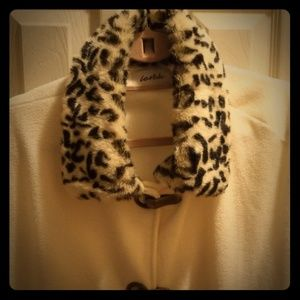 Jacket-boutique high end business wear
